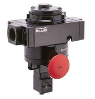 P68F-NGL-PAA Ventil 110-120V50Hz