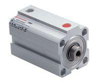 RM/91032/M/5 Kompaktzylinder Ø32mm Hub5mm